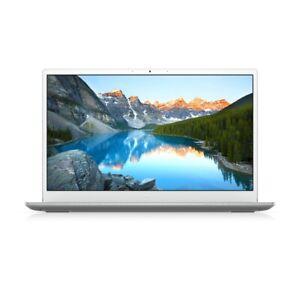 Dell Inspiron 13 5391 Laptop Core 10th Gen i5-10210U 8GB RAM 256GB SSD Win10