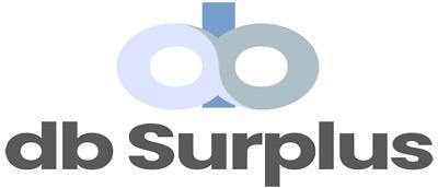 db-Surplus