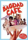 Bagdad Cafe 0826663138566 DVD Region 1
