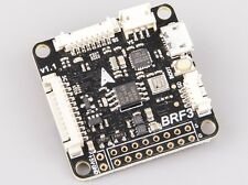 BeeRotor F3 Flight Controller with OSD