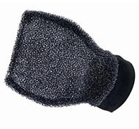 Conair Plimatic Salon Travel Air Diffuser Hair Blower Dryer Attachment
