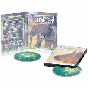 PEARL-Doppel-CD-DVD-Huellen-schwarz-10er-Pack