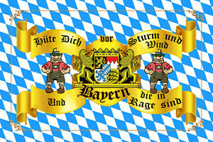 Hats-You-Before-Storm-And-Wind-And-Bavaria-Die-Shield-Tin-Sign-7-7-8x11-13-16in