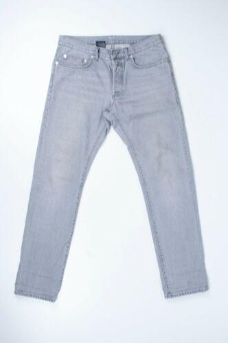 Dior Homme Men Jeans Size W32/L30