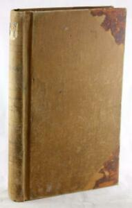 1919 FDNY Station Log Journal Brooklyn NY Fire Department Engine Company 276