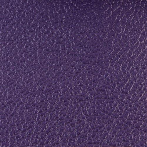 "Purple Bronco Tolex amplifier//cabinet covering 1 yard x 36/"" wide"