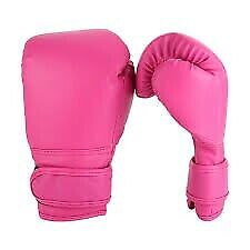 Rimm boxing gloves 2 pairs and focus mit Meyerton South of JHB