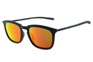 DUCATI-Mondottica-TAHITI-SonnenBrille-Sunglasses-schwarz-LIMITED-NEU-2019