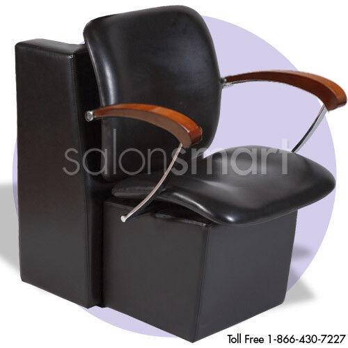 Dryer Chair Hair Salon Spa Equipment Furniture D1