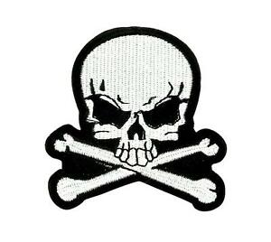 Patch-ecusson-brode-backpack-tete-de-mort-skull-moto-thermocollant-R3
