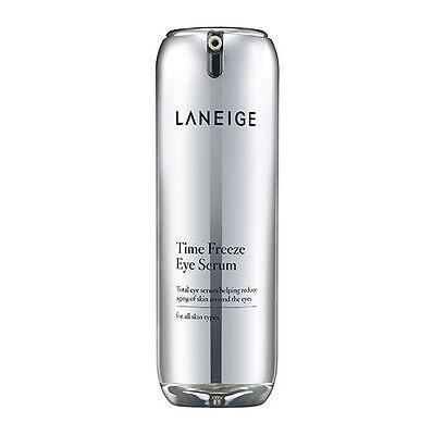 [LANEIGE] Time Freeze Eye Serum 20ml - Korea Cosmetic