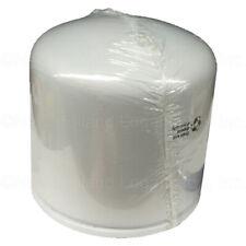 Aftermarket Engine Oil Filter Part 6675517 Am Fits Bobcat T110 T140 T180 T190
