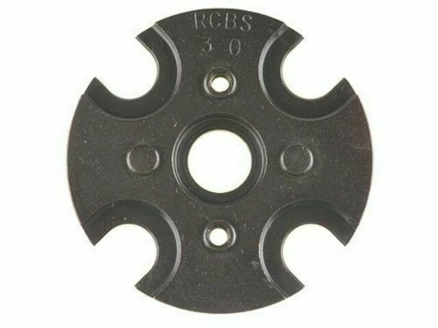 Rcbs Auto 4x4 Progressive Press Shellplate 15 87615 Ships For Sale Online Ebay