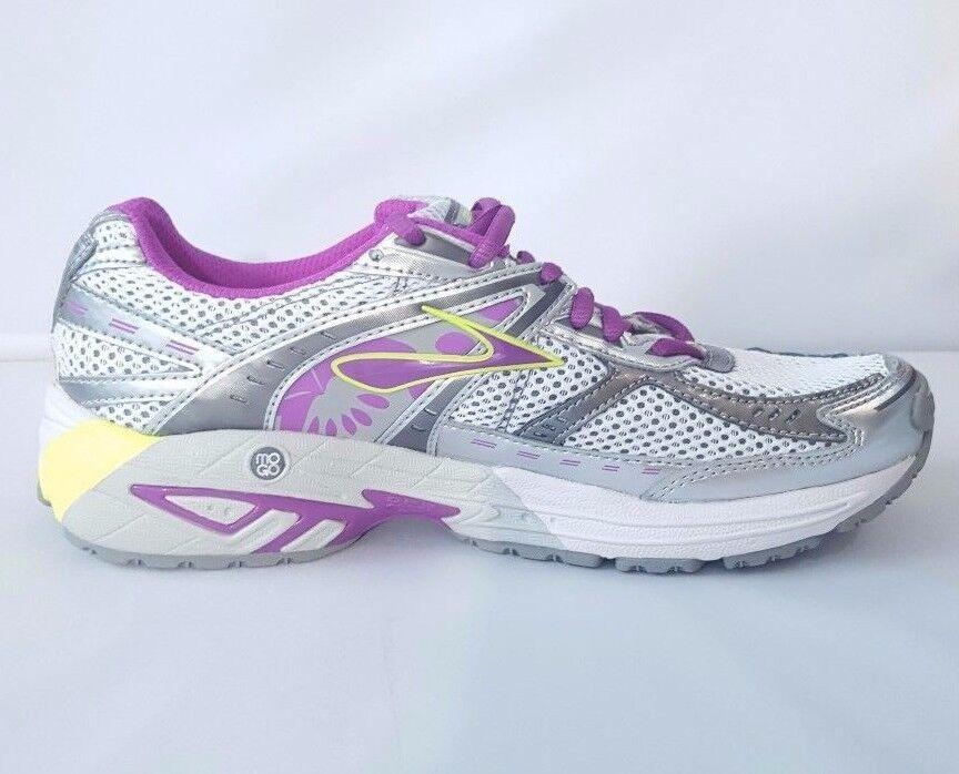 Brooks Mujer Maximus XT 8 Zapatos Para Mujer Brooks Entrenamiento Cruzado (B) (290) fue  190 2723cb