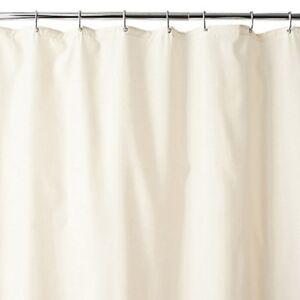 Image Is Loading New Wamsutta 54 034 X 78 Fabric