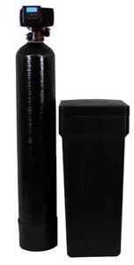 Fleck-5600-SXT-48K-Grain-Water-Softener-Free-Test-Kit-amp-USB-Install-Video-48-000