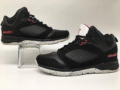 Shoes Athletic Size 7 Capital 2.0 Black