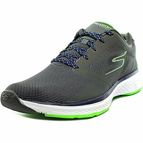 Skechers de color Hombre caminar Sport Power walking color. - Elige sz / color. walking 94f3ba