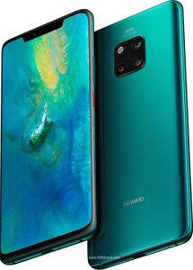 Huawei-Mate-20-Pro-128GB-janjanman120