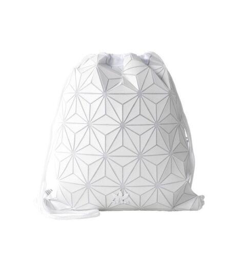 Mesh Adidas Sack White Gym 3d Originals 144tqw70