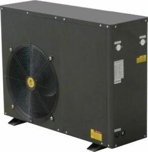5-86-bis-7-0kW-Luft-Wasser-Waermepumpe-Toshiba-R410A-Kompressor-Modell-2020