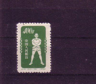 ZuverläSsig China Vr Michelnummer 156 europa:15563 29 Wohltuend FüR Das Sperma Ohne Gummi originalgummi