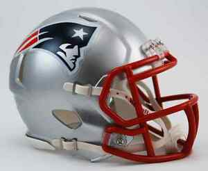 Astonishing New England Patriots Nfl Football Helmet Birthday Wedding Cake Funny Birthday Cards Online Elaedamsfinfo