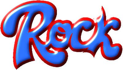 rockledgesportscards