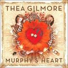 Murphy's Heart by Thea Gilmore (CD, Feb-2011, Fulfill)