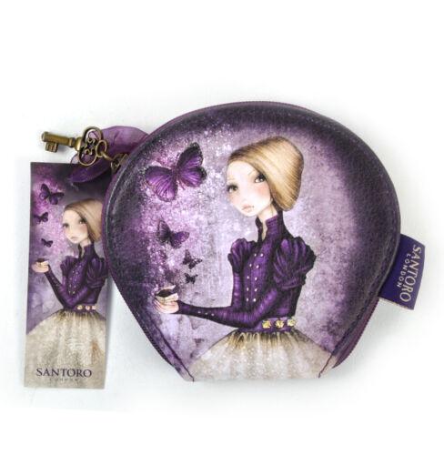 Courbᄄᆭes AmethystPorte De Butterfly Monnaie Mirabelle Plaques En LUGMpzSqV