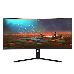 electriQ-34-034-WQHD-QLED-HDR-144Hz-Curved-Monitor
