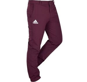 Adidas Herren Winter Softshell Hose Chino Pant Outdoor