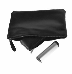 Traveller-Energy-Power-Case-Tablet-Wallet-Travel-Case-Bag-with-Built-in-Powe