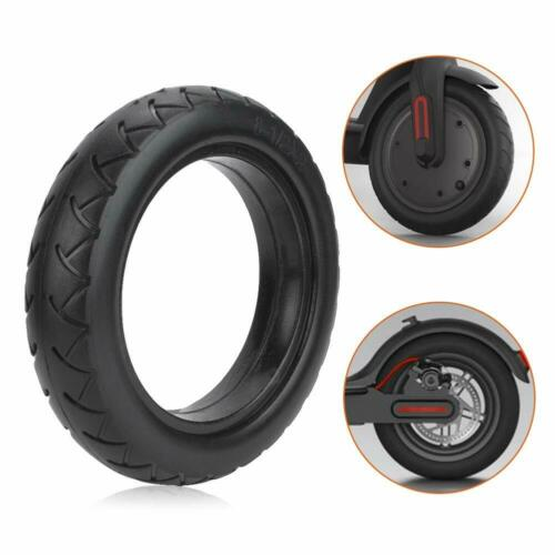 Replacement Solid Tires Inner Tube For Xiaomi Mijia M365 Electric Scooter Tyre