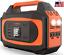thumbnail 115 - 🔋⚡Portable Power Station Solar Generator for RV Outdoor Camping Travel USB 12V