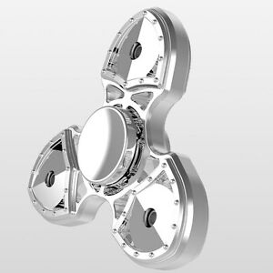 Hot-EDC-Fidget-Spinner-Ceramic-Finger-Spin-Stress-Hand-Desk-Toy-ADHD-Autism-c