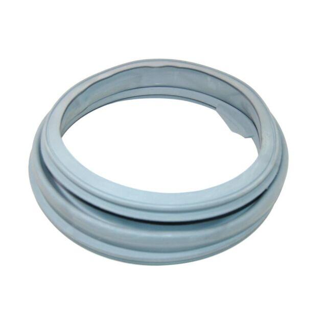 Whirlpool awo3961/5 awo5963 awo5963/5 Junta para puerta de lavadora