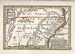Details about 220 maps GEORGIA state PANORAMIC genealogy old HISTORY on south states map, united states map, georgia cities, florida map, arizona map, colorado map, georgia tourist attractions, south carolina map, georgia country, atlanta map, tennessee map, texas map, georgia regions, auburn university map, usa map, georgia flag, north carolina map, kentucky map, rhode island map,