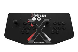 X-Arcade-Dual-Joystick-Two-Players-Great-for-MAME-and-Classic-Arcade-Games
