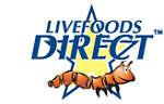 Livefoods Direct Ltd
