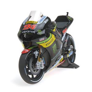 Minichamps-122-163994-Yamaha-YZR-M1-Tech3-Jonas-Folger-Valencia-Test-2016