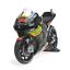 Minichamps-122-163994-Yamaha-YZR-M1-Tech3-Jonas-Folger-Valencia-Test-2016 miniature 1
