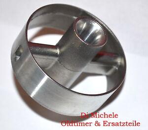 Atomizador-45-DCOE-Weber-carburador-RESTRICTOR-1-4-piezas-Auxiliary-Venturi