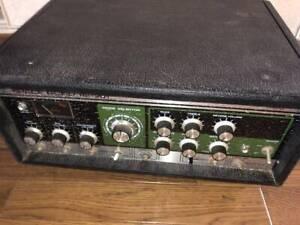 Roland-Re-201-Space-Echo-Utilise-600ms-Vintage-de-Japon