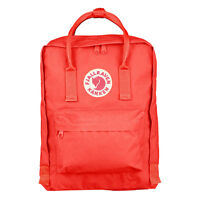 kanken backpack ebay uk