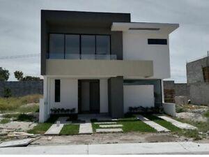 Casa en Venta en Corregidora Queretaro  Cañadas del Arroyo