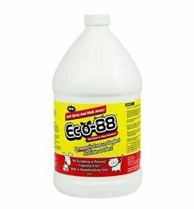 Eco-88-Pet-Stain-amp-Odor-Remover-1-Gallon