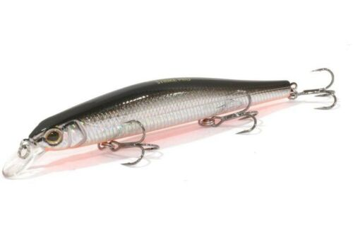 fishing lures Strike Pro Inquisitor 130SP