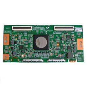 Placa-T-CON-Sony-KD-55XD9305-16Y-BS-GU13TSTLTA4V0-1-Original-Usado