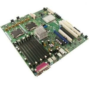 DELL-Workstation-Mainboard-Precision-T5400-0RW203
